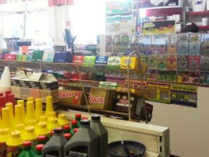 Convenience Store Nets $90,000 Yearly ! Fort Lawn, SC
