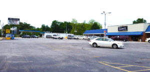 Independent Grocery Store For Sale:  $4.3MM Annual Sales ! Spartanburg Area, SC