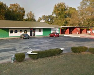 Commercial for Sale: Restaurant & Car Wash